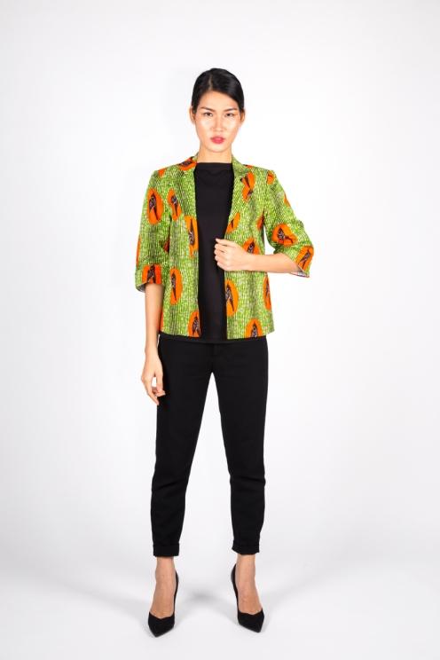 hirondelle-jacket-1