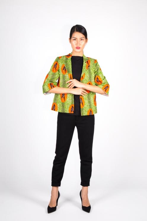 hirondelle-jacket-2