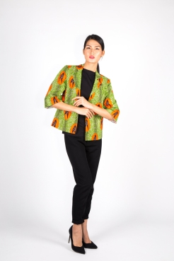 hirondelle-jacket-3