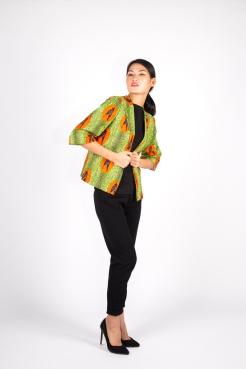 hirondelle-jacket-4