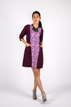 hemeka-dress-1