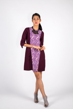 hemeka-dress-3