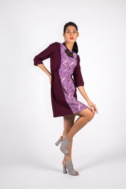 hemeka-dress-4