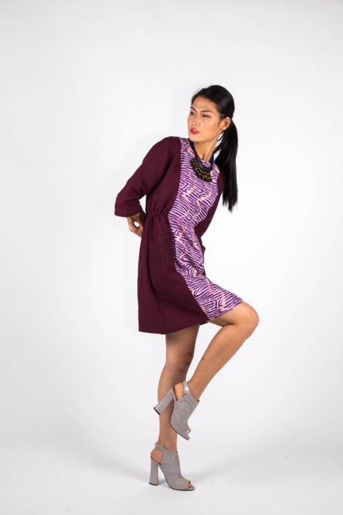 hemeka-dress-5