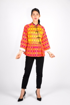 meezu-jacket-1