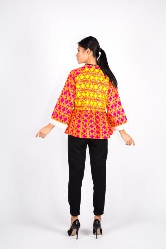 meezu-jacket-4