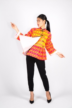 meezu-jacket-5
