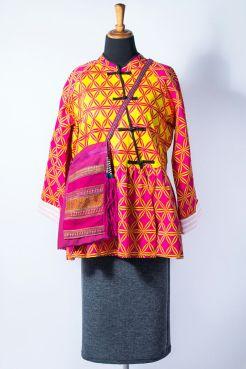meezu-jacket