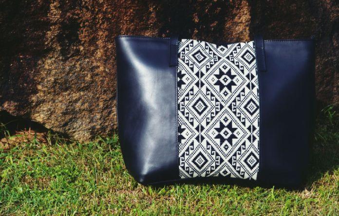 bags7